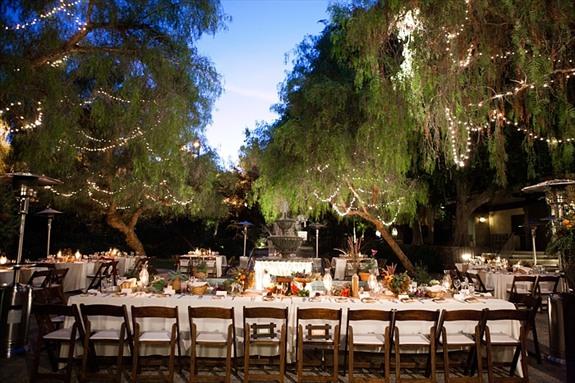 La River Center And Gardens A Stunning Affair 39 S Blog