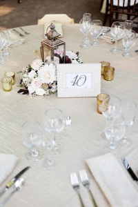 174 Details - Phyllis & Jeremy - Brian Leahy Photo_